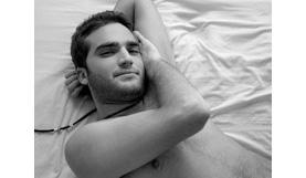 важен ли размер полового члена Междуреченск